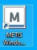 metis window